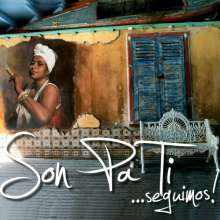 Son Pa Ti: Seguimos, CD