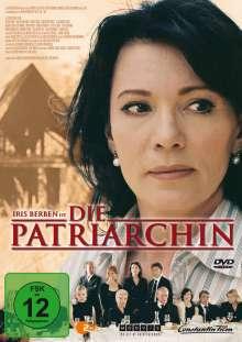 Die Patriarchin, 2 DVDs