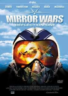 Mirror Wars, DVD