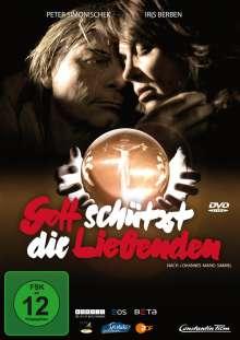 Gott schützt die Liebenden, DVD