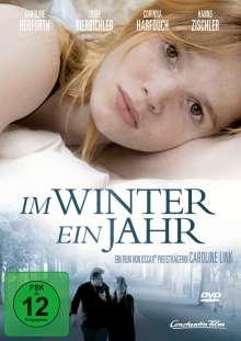Im Winter ein Jahr, DVD