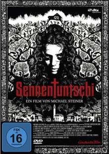 Sennentuntschi, DVD