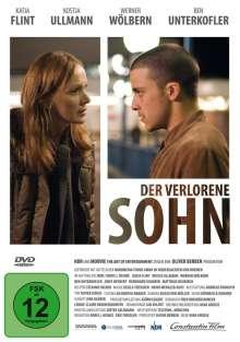 Der verlorene Sohn (2010), DVD