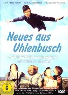 Neues aus Uhlenbusch (Kinofilm), DVD