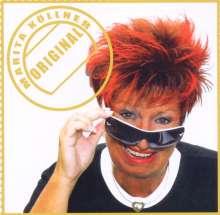 Marita Köllner: Original, CD