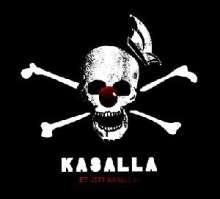 Kasalla: Et jitt Kasalla, CD