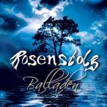 Rosenstolz: Balladen, CD