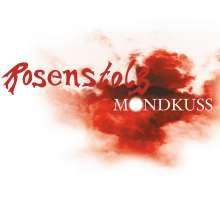 Rosenstolz: Mondkuss, 2 CDs
