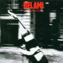Bel Ami: Großstadtmelodie, CD