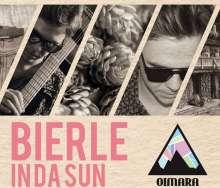 Oimara: Bierle In Da Sun, CD