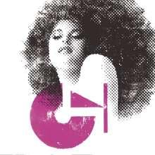 Nouvelle Vague: 3 (180g) (Limited-Edition) (White Vinyl), LP
