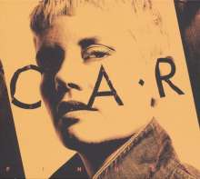 C.A.R.: Pinned, LP