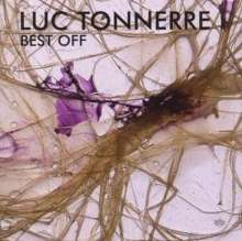 Luc Tonnerre: Best Off, CD