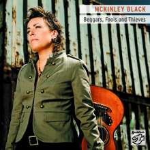 Mckinley Black: Beggars, Fools And Thieves, SACD