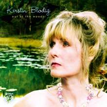 Kerstin Blodig: Out Of The Woods, SACD
