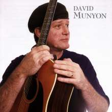 David Munyon: Slim Possibilities, CD