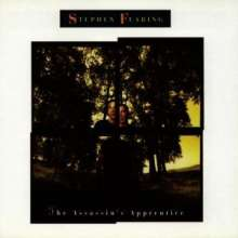 Stephen Fearing: Assassin's Apprentice, CD