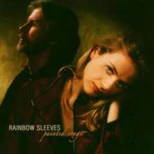 Rainbow Sleeves: Painted Songs, CD