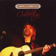 Beppe Gambetta: Collection, CD