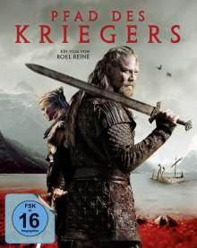 Pfad des Kriegers (Blu-ray), Blu-ray Disc