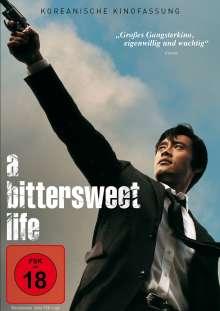 A Bittersweet Life (Koreanische Kinofassung), DVD