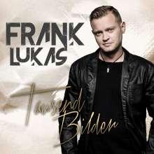 Frank Lukas: Tausend Bilder (Limited Numbered Edition), LP