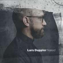 Lars Duppler (geb. 1975): Naked, LP