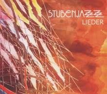 Stubenjazz: Lieder, CD