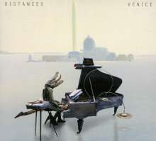 Distances: Venice, CD