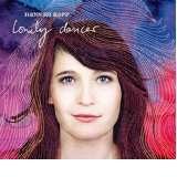Hannah Köpf: Lonely Dancer (180g), LP