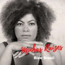 Nice Brazil: Minhas Raizes, CD