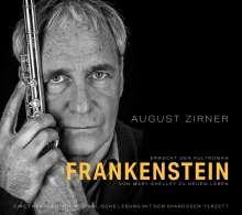 Frankenstein, CD