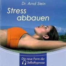 Arnd Stein - Stress abbauen, CD