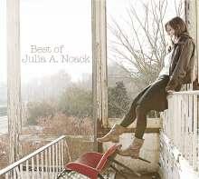 Julia A. Noack: Best Of Julia A. Noack, CD