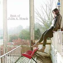 Julia A. Noack: Best Of Julia A. Noack (180g), 2 LPs