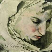 Nadine Maria Schmidt & Frühmorgens Am Meer: Ich bin der Regen, CD