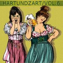 Hart & Zart Vol.6, 2 CDs