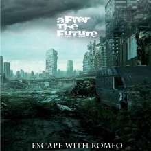 Escape With Romeo: After The Future, LP