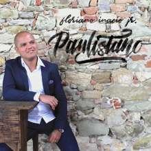 Floriano Inacio Jr.: Paulistano, CD