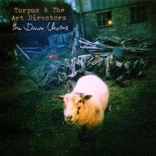 Torpus & The Art Directors: The Dawn Chorus (Digipack), CD