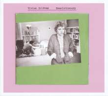 Vivien Goldman: Resolutionary (Songs 1979-1982), LP