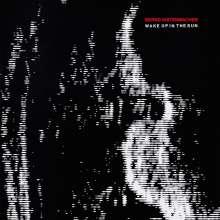 Bernd Kistenmacher: Wake Up In The Sun, CD
