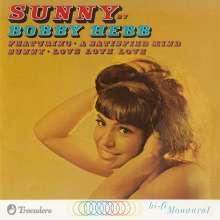 Bobby Hebb (1938-2010): Sunny, CD
