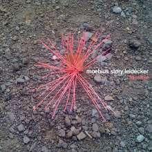 Moebius Story Leidecker: Familiar, CD