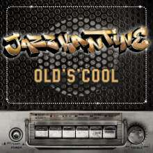 Jazzkantine: Old's'Cool, CD