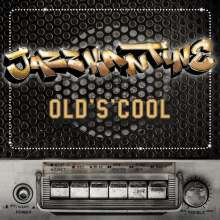 Jazzkantine: Old's'Cool, 2 LPs