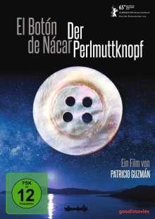 Der Perlmuttknopf (OmU), DVD
