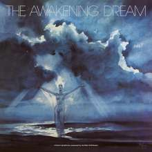 Jurriaan Andriessen (1925-1996): The Awakening Dream: A Trance-Symphony, CD