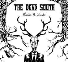 The Dead South: Illusion & Doubt, CD