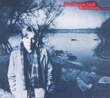 Peter Baumann (ex Tangerine Dream): Trans Harmonic Nights (Digipack), CD
